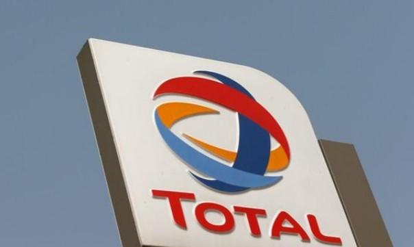 Total va verser 100 millions d'euros pour la reconstruction de Notre-Dame