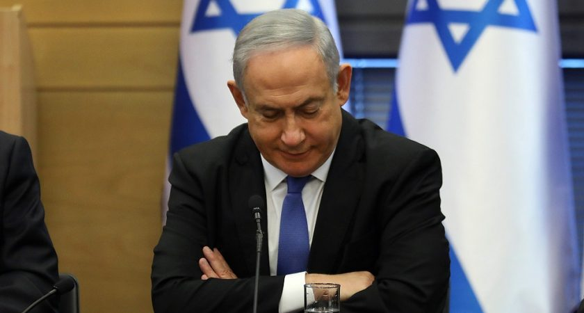 Les affaires dans lesquelles Benjamin Netanyahu est mis en examen