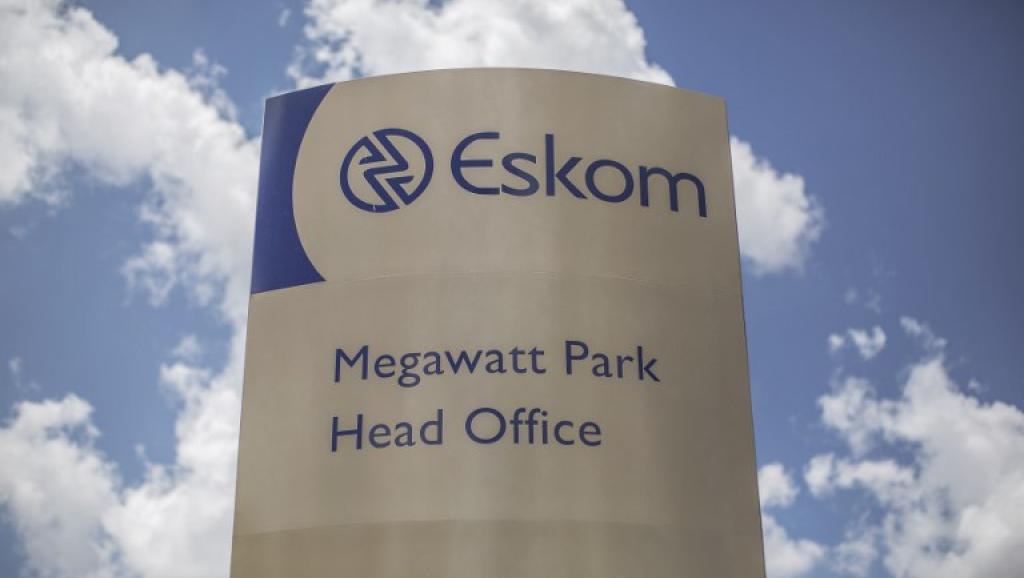Nucléaire: l'Afrique du Sud a besoin de nouveaux espaces de stockage de combustible usagé