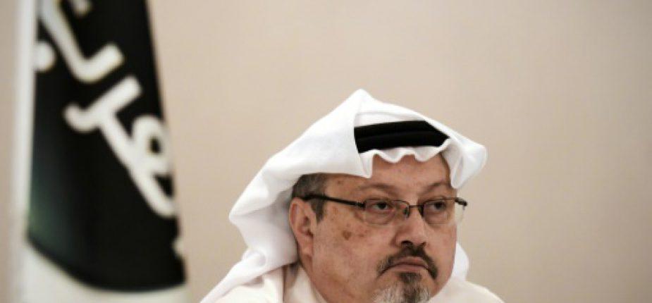 Affaire Khashoggi: un procès opaque