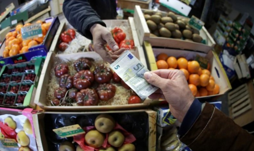 Zone Euro: L'accélération de l'inflation confirmée en décembre