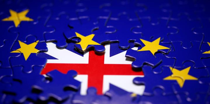 """Brexit, chapitre II: à la recherche de l'""""impossible"""" accord commercial"""