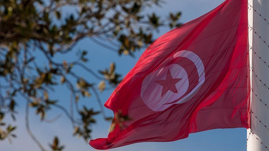 Tunis appelle Rome à s'excuser après les insultes adressés à un ressortissant tunisien