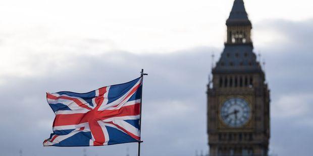 """Brexit, saison II: à la recherche de l'""""impossible"""" accord commercial"""