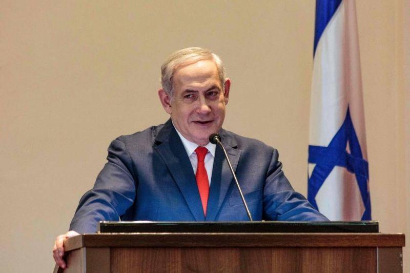 """Israël: Netanyahu évoque une """"normalisation"""" des relations avec le Soudan"""