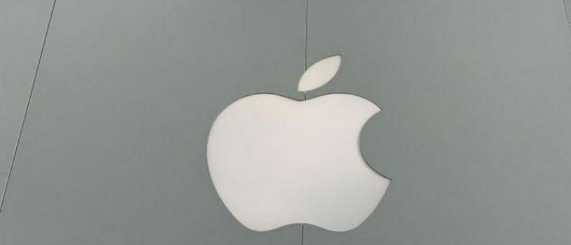 France: Amende de 1,1 milliard d'euros pour Apple