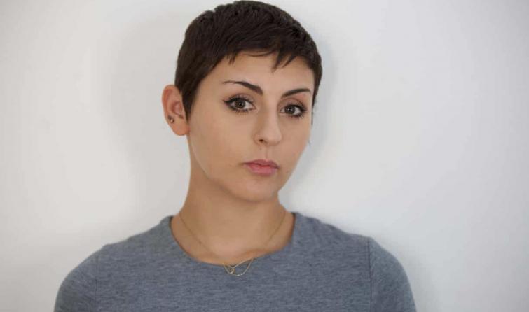 Une journaliste forcée de quitter l'Egypte pour un article sur le coronavirus