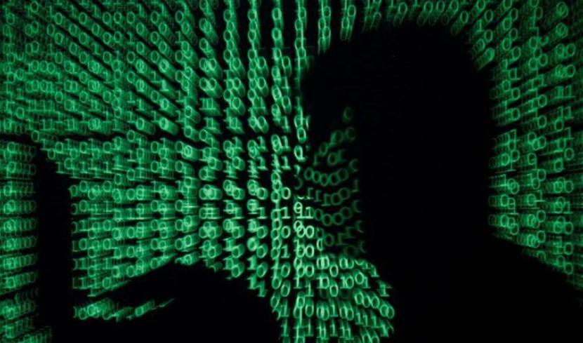 Les hackers surfent sur les craintes liées au coronavirus