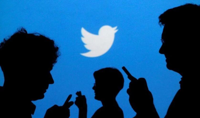 Twitter supprime des comptes liés à une opération chinoise de désinformation