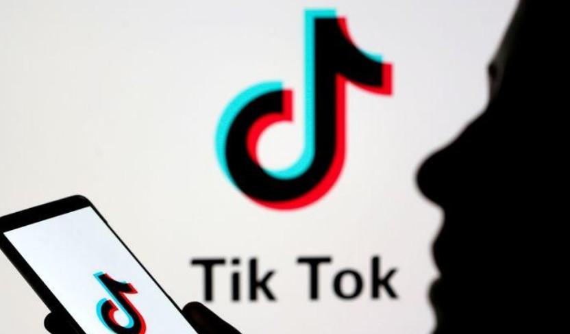 Des utilisateurs de TikTok revendiquent le sabotage du meeting de Trump