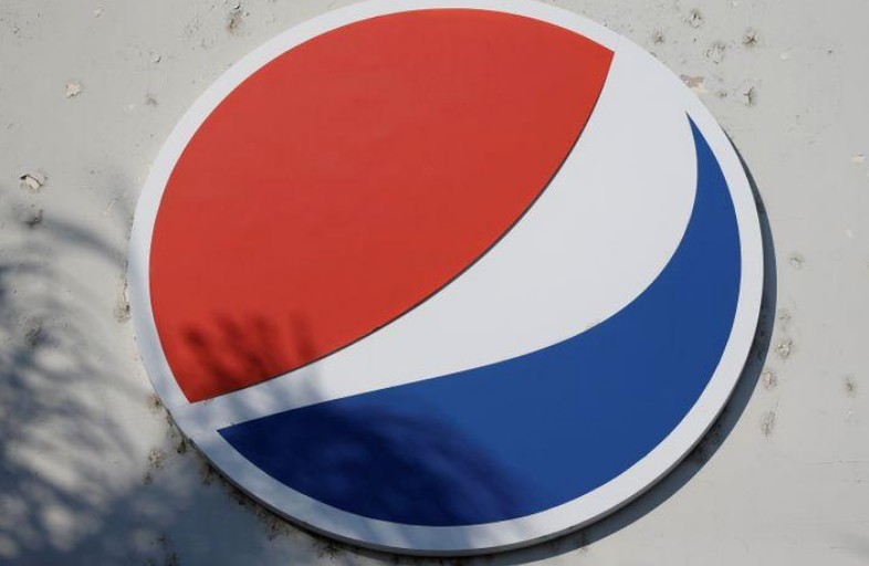 Coronavirus: Pepsi suspend la production d'une usine à Pékin