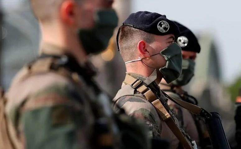 Au Sahel, la France face aux limites de l'action militaire