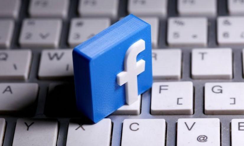 Des annonceurs boycottent Facebook sur fond de discours de haine