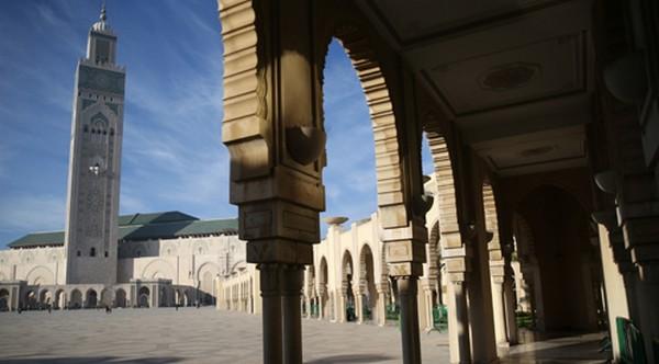 Le Maroc, un modèle dans la consécration des valeurs de l'Islam modéré dans le monde et en Afrique