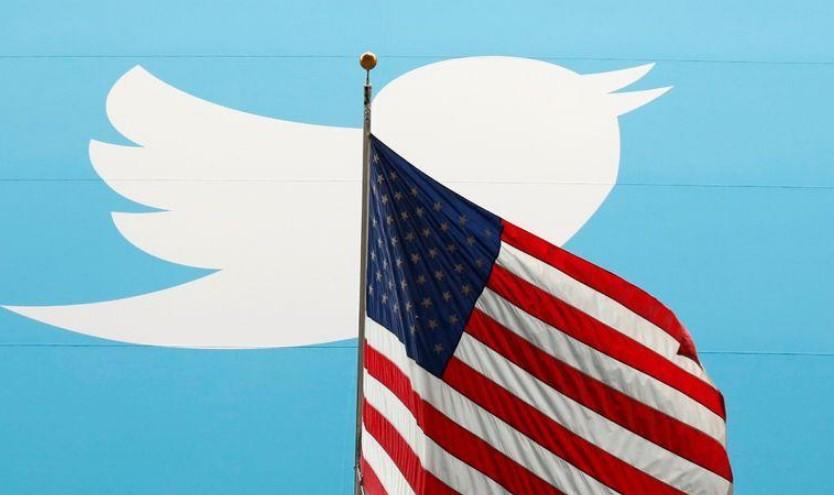 USA : Des comptes Twitter de personnalités suspendus après un piratage