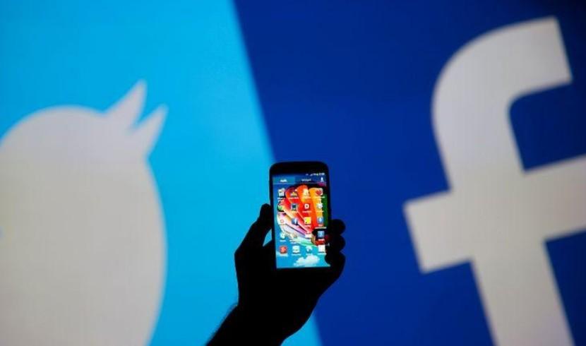 Brésil: Les comptes Twitter de partisans de Bolsonaro fermés sur décision de justice