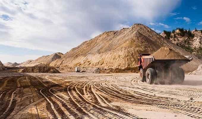 Gafsa : Pour la première fois, la Tunisie va importer du phosphate