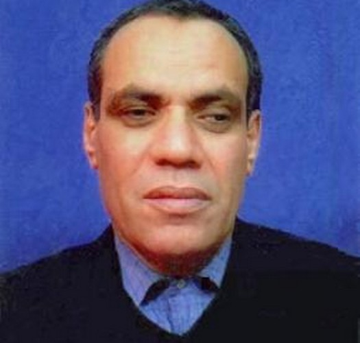 Hamid Nacer Khodja