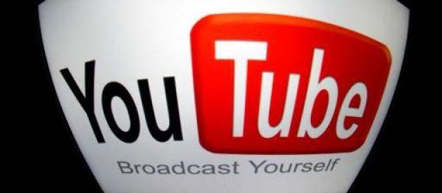 YouTube : la Norvège domine le hit parade des vidéos les plus populaires de 2013