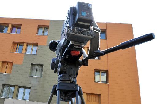 Cinema court métrage: Les USA à l'honneur au festival de Clermont-Ferrand