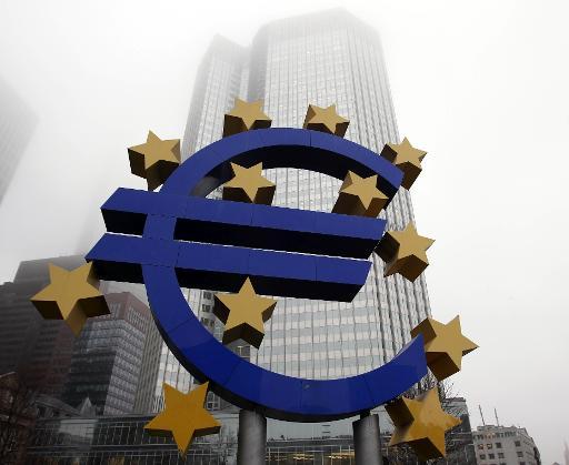 BCE et emploi américain dans le viseur de la Bourse de Paris