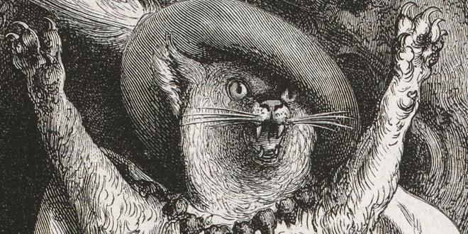 Gustave Doré, artiste aux multiples facettes