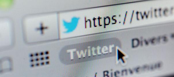 Twitter bloqué en Turquie: pas à l'Etat de décider comment les citoyens communiquent