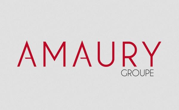 Presse sportive: Amaury fait appel d'une amende de 3,5 millions d'euros