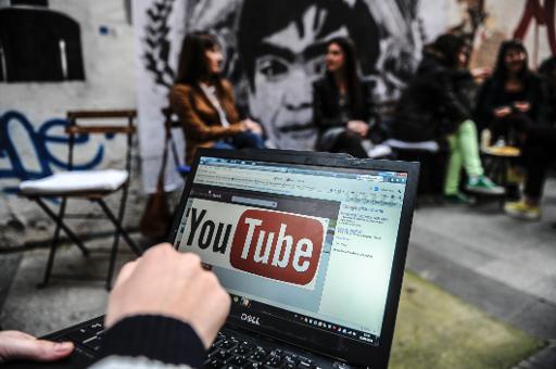 Turquie: les autorités résolues à maintenir l'interdiction de YouTube