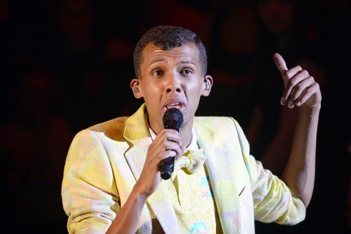 Printemps de Bourges: Stromae, Cantat et... les intermittents