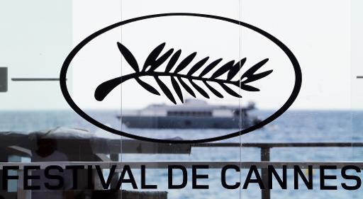 67e Festival de Cannes: que la fête du cinéma commence !
