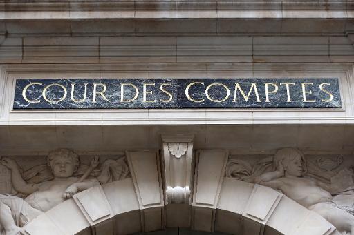 Budget: la Cour des comptes pessimiste pour le déficit public en 2014