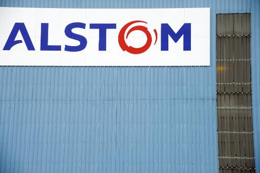 Alstom: le patron de General Electric à Paris avec une offre améliorée