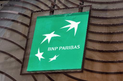 USA: BNP plaide coupable et accepte de payer 8,9 milliards de dollars