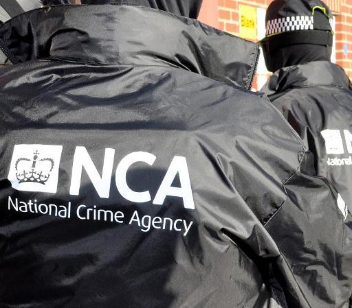 Grande-Bretagne: 660 pédophiles présumés arrêtés sur six mois