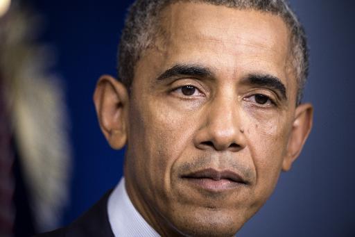 """Obama: après le 11-septembre, """"nous avons torturé des gens"""""""