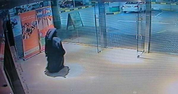 Emirats: exécution d'une Emiratie condamnée pour le meurtre d'une Américaine