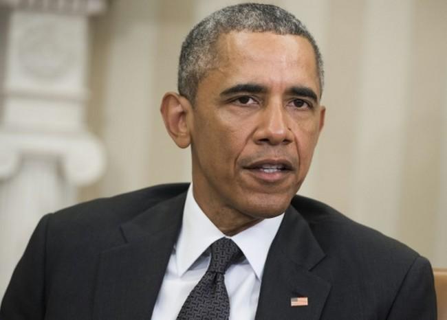 Nucléaire iranien: Obama a remercié Xi Jinping pour le rôle de Pékin