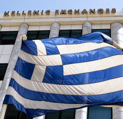 """Grèce: l'accord porte sur un financement de 85 mds d'euros """"environ"""""""