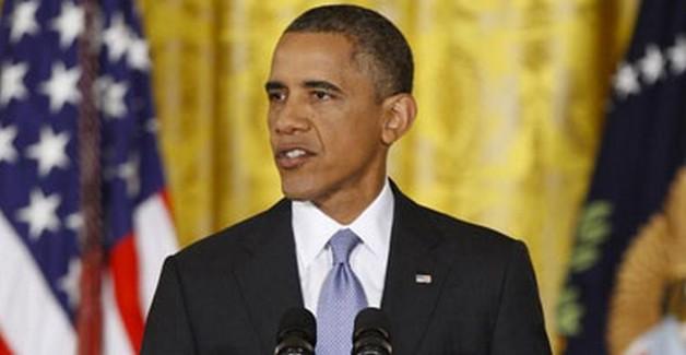 Obama s'excuse auprès du Japon suite aux allégations d'espionnage