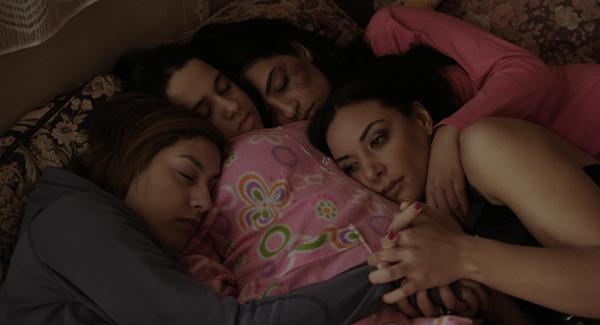 """Dans le film """"Much Loved"""", interdit au Maroc, les prostituées sont des guerrières"""