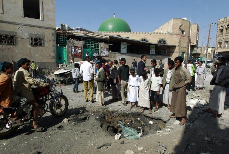Yémen: 22 soldats émiratis tués dans l'est de Sanaa
