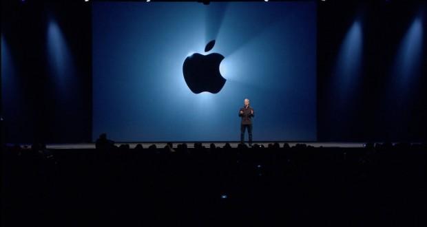 Apple: l'iPhone devrait partager la vedette mercredi avec la télévision