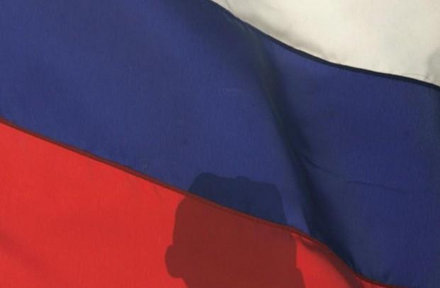 Chute de deux obus sur l'ambassade de Russie à Damas