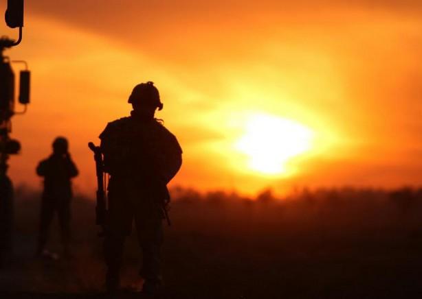 Irak: Américains et Kurdes libèrent 70 prisonniers de l'EI, un soldat américain tué