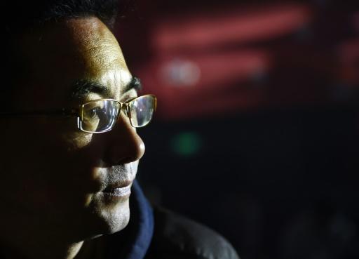 Tibet: sans clichés, un réalisateur raconte l'exil citadin d'un berger himalayen