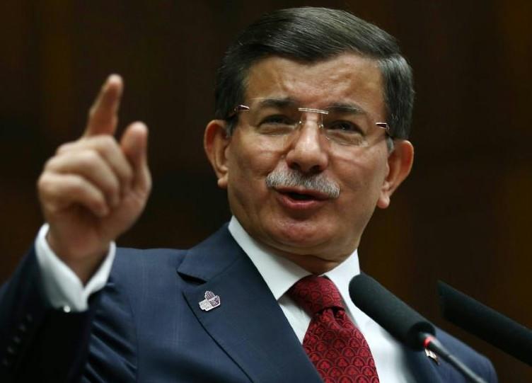 Avion russe abattu: la Turquie ne s'excusera pas