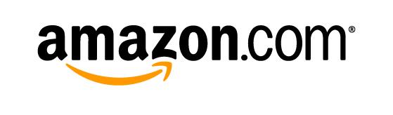 Ford s'allie avec Amazon pour faire communiquer voitures et maisons connectées
