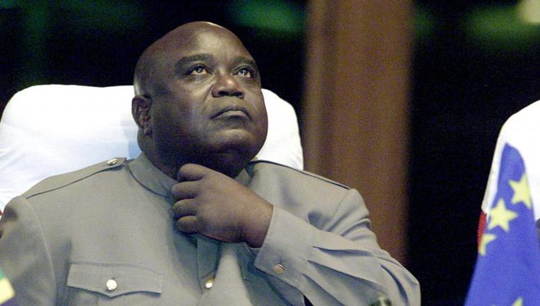RDC: 15e anniversaire de la mort de Laurent-Désiré Kabila