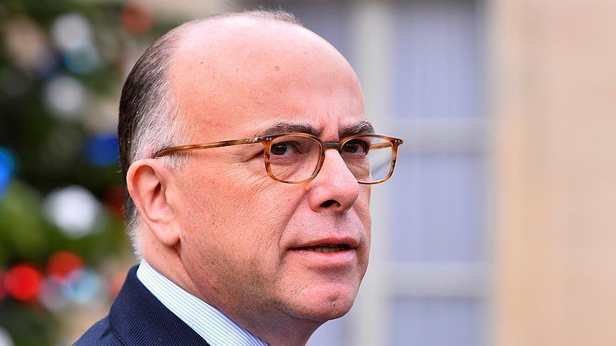 Le ministère français de l'Intérieur : 283 sites bloqués en 2015 pour propagande de terrorisme